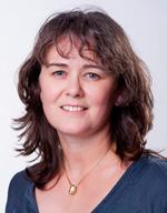 Jeanette Schmitt