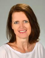 Tanja Kouoh Eyidi